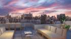 60_east_86th_street_roof.jpg
