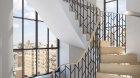60_east_86th_street_staircase.jpg