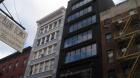 60_orchard_street_condominium.jpg
