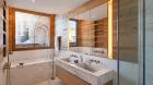60_white_street_master_bathroom.png