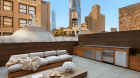 60_white_street_penthouse.png