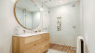 610_warren_street_bathroom.jpg