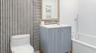 610_warren_street_bathroom_2.jpg