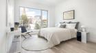 610_warren_street_bedroom.jpg