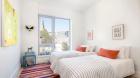 610_warren_street_bedroom_2.jpg