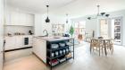 610_warren_street_kitchen.jpg