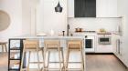 610_warren_street_kitchen_2.jpg