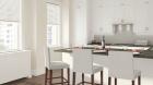 610_west_110th_street_kitchen.jpg