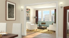 610_west_110th_street_living_room.jpg