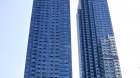 620_west_42nd_st_silver_towers.jpg