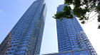 620_west_42nd_st_silver_towers_nyc.jpg