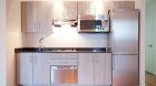 62_avenue_b_kitchen.jpg