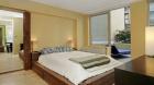 631_east_9th_street_bedroom.jpg