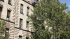 63_west_107th_street_-_nyc_apartments.jpg