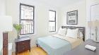 63_west_107th_street_bedroom.jpg