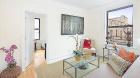 63_west_107th_street_living_room.jpg