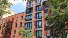 643_east_11th_street_condominium_1.jpg