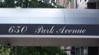 650_park_avenue_co-op22.jpg