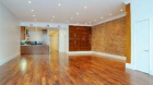 654_broadway_living_room1.jpg