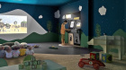 666_west_end_avenue_childrens_room_view.jpg