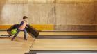 70_pine_street_-_bowling.jpg