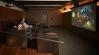 70_pine_street_-_cinema_room.jpg