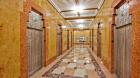 70_pine_street_-_elevator.jpg