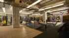 70_pine_street_-_gym.jpg