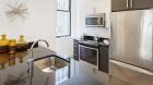 70_pine_street_-_kitchen_2.jpg