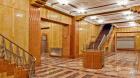 70_pine_street_-_lobby.jpg