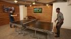 70_pine_street_-_table_tennis.jpg