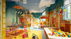 70_vestry_street_-_tribeca_-_childrens_playroom.jpg