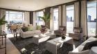 70_vestry_street_-_tribeca_-_living_room.jpg