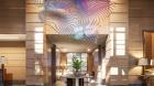 70_vestry_street_-_tribeca_-_lobby.jpg