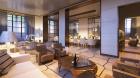 70_vestry_street_-_tribeca_-_lounge.jpg