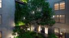 71_reade_street_garden.png