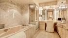 733_park_avenue_bathroom.jpg