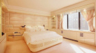733_park_avenue_bedroom.jpg