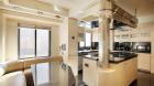 733_park_avenue_kitchen.jpg