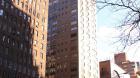 733_park_avenue_nyc.jpg