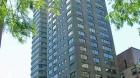 733_park_avenue_nyc_condo.jpg