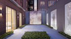737_park_avenue_courtyard.jpg