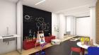 737_park_avenue_playroom.jpg