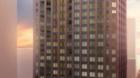 75_wall_street_facade.jpg