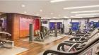 75_wall_street_fitness_center.jpg