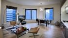 75_wall_street_living_room2.jpg