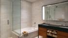 75_wall_street_master_bathroom.jpg