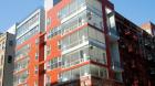 77_ludlow_street_facade.jpg