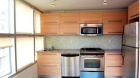 77_ludlow_street_kitchen.jpg