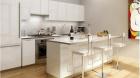 77_reade_street_kitchen.jpg
